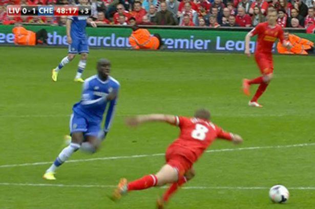 Steven-Gerrard-slips