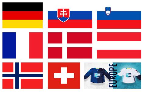 teameurope