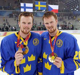 one_sweden06og_03