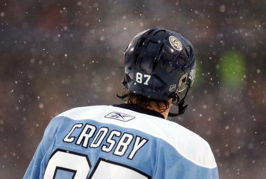 Pittsburgh+Penguins+v+Buffalo+Sabres+Lh6MrT5izPyx.jpg