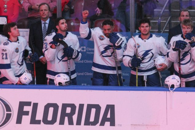 JT-Brown-Tampa-Bay-Lightning-featured.jpg