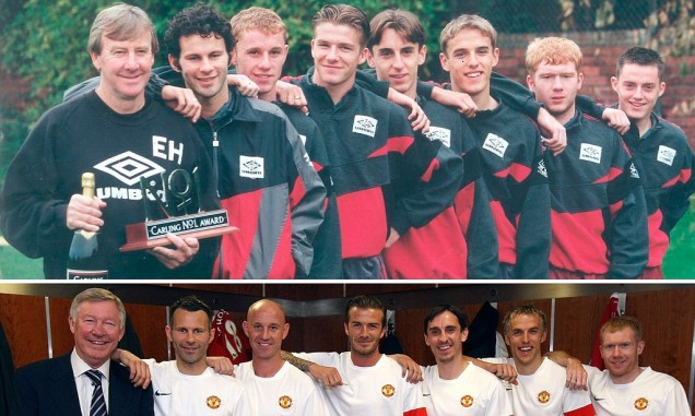 manchester-uniteds-class-of-92-then-and-now.jpg