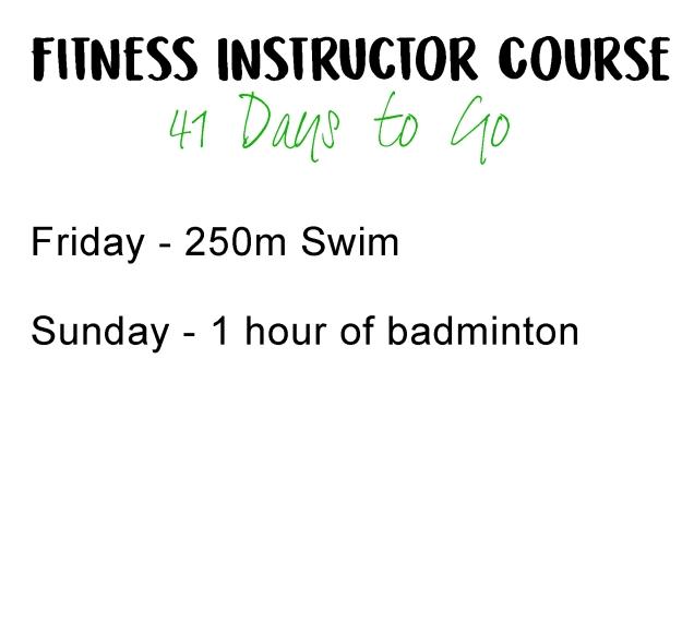 fitness week 1.jpg