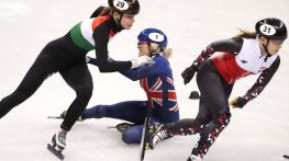 skynews-elise-christie-winter-olympics_4235805